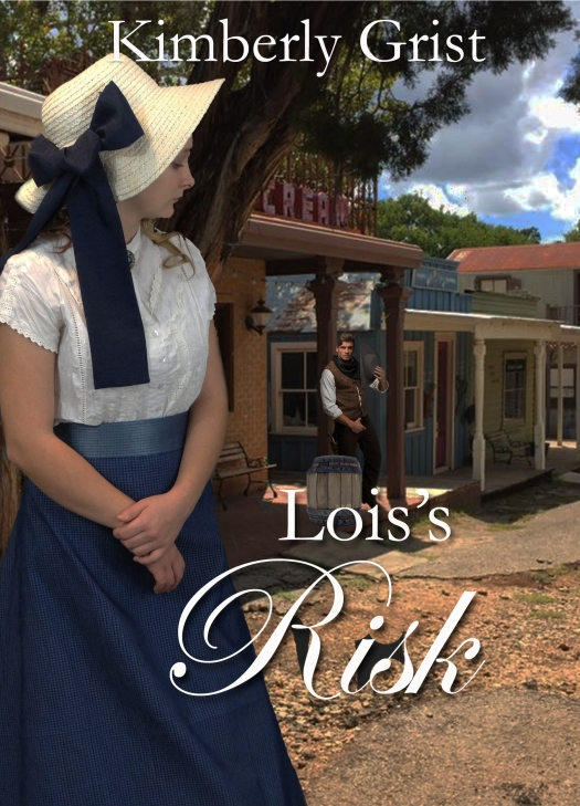 Lois's Risk Cover